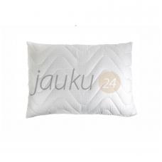 Antistresinė pagalvė