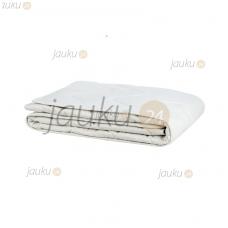 Universali antklodė su skalbiamos vilnos užpildu (300 g/m²)
