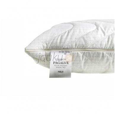 Antistresinė pagalvė 2