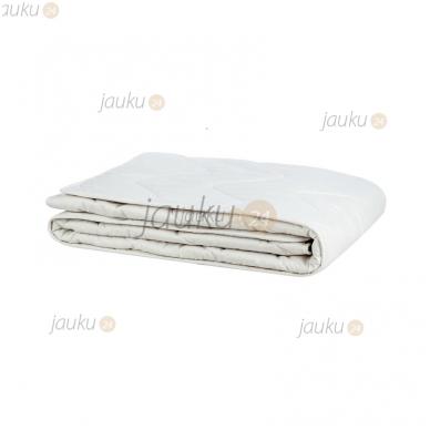Comco universali antklodė su skalbiamos vilnos užpildu (300 g/m²)
