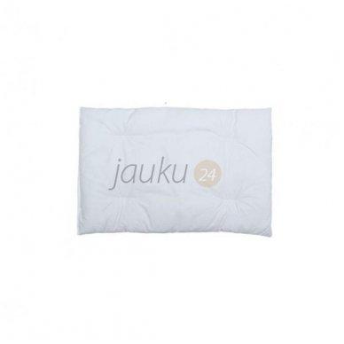 Universalus kūdikio antklodės ir pagalvės komplektas Aloe Vera su alavijų ekstraktu 3