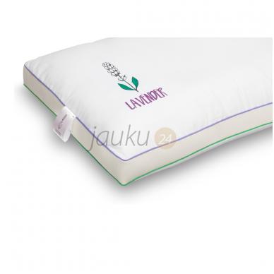 """Aromaterapinė pagalvė """"Lavender"""" 2"""