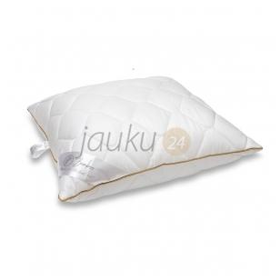 Bambuko pagalvė