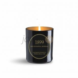 """""""Cereria Molla"""" žvakė """"Bois de santal imperial"""""""