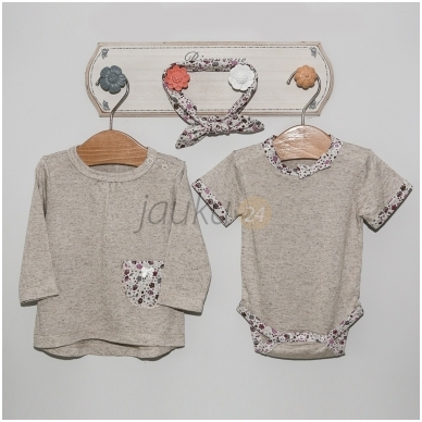 Džemperis 2