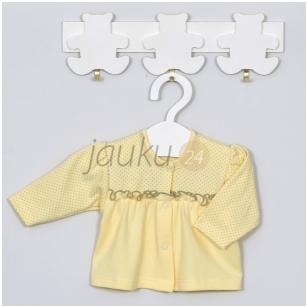 Medvilniniai marškinėliai Luka