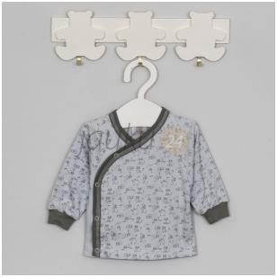 Medvilniniai marškinėliai Mur