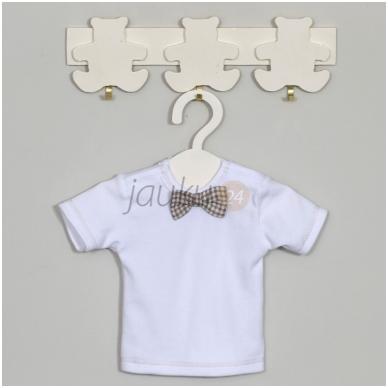 Medvilniniai marškinėliai Vilaurita