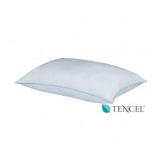 Pagalvė su Tencel audiniu