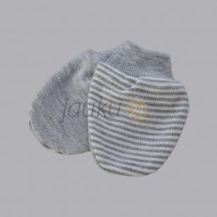 Pirštinėlės iš kolekcijos Roksi