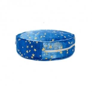 Pufas GOLD STARS
