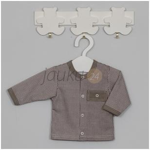 Šilti marškinėliai Beni