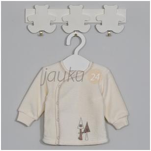 Šilti marškinėliai Tapu Tapu