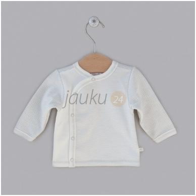Šilti marškinėliai Mumo