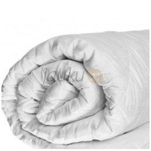 Universali antklodė su 100% Mulberry šilko užpildu (1,75-2 kg)