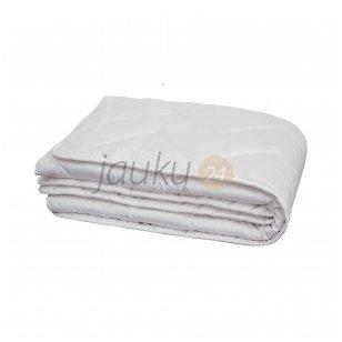 """Vaikiška antklodė su skalbiama avių vilna """"Lilla Lull"""" 100x135"""