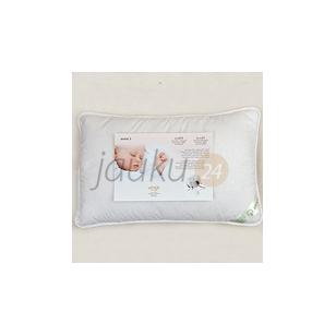Vaikiška medvilnės pagalvė Lorita 40x60