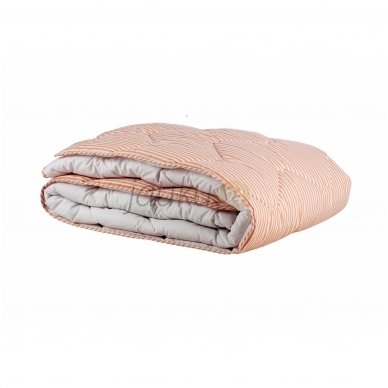 "Vaikiška antklodė Comfort ""Lilla Lull""  100x135"