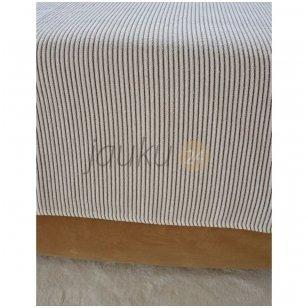 """Viengulės lovos užtiesalas """"Adria"""" (150x200)"""