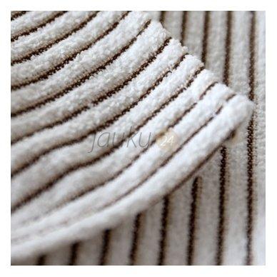 """Viengulės lovos užtiesalas """"Adria"""" (150x200) 2"""